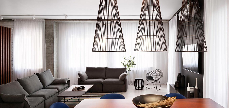 prostoren-apartament-s-eleganten-interior-120-m-1g