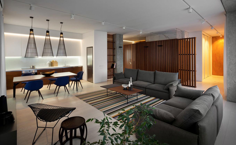 prostoren-apartament-s-eleganten-interior-120-m-2g