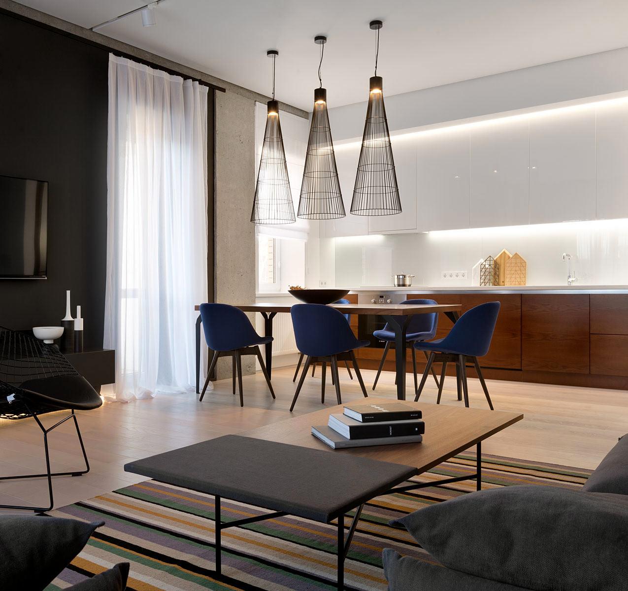 prostoren-apartament-s-eleganten-interior-120-m-3g
