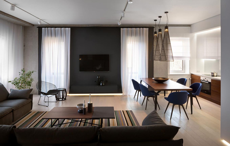 prostoren-apartament-s-eleganten-interior-120-m-4g