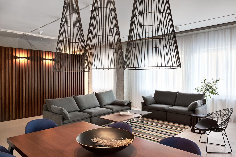 prostoren-apartament-s-eleganten-interior-120-m-5g