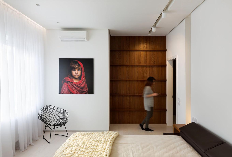 prostoren-apartament-s-eleganten-interior-120-m-6g