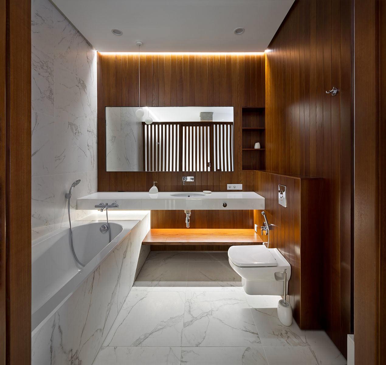 prostoren-apartament-s-eleganten-interior-120-m-8g