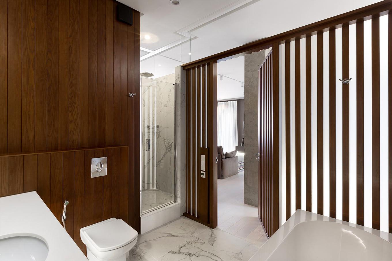 prostoren-apartament-s-eleganten-interior-120-m-910g
