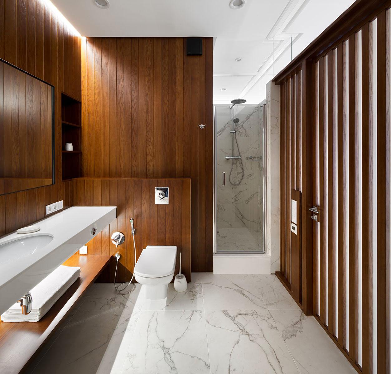 prostoren-apartament-s-eleganten-interior-120-m-9g