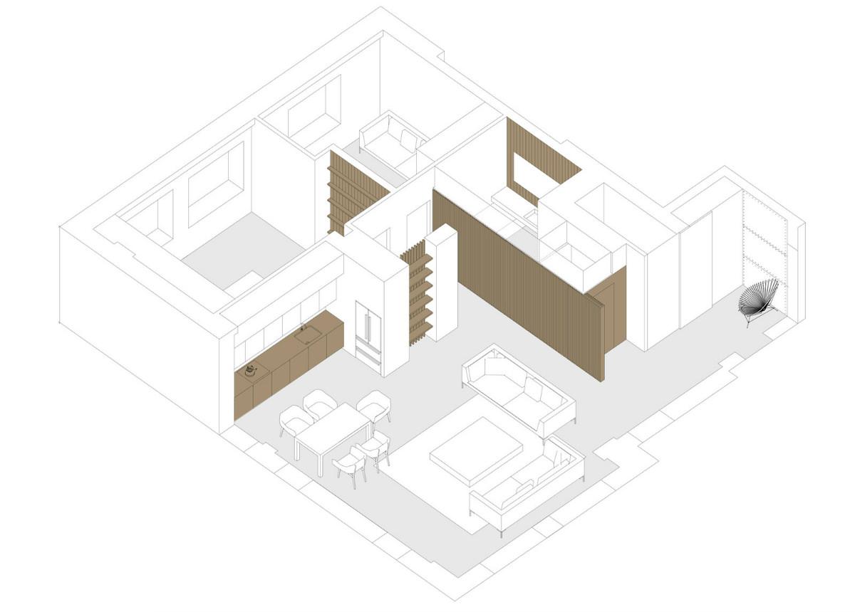 prostoren-apartament-s-eleganten-interior-120-m-map2
