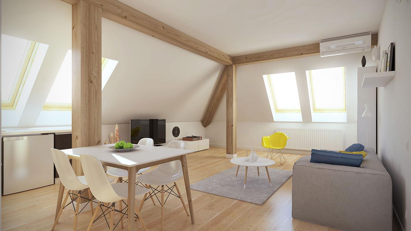 tavanski-apartament-sas-savremenen-dizain-1g