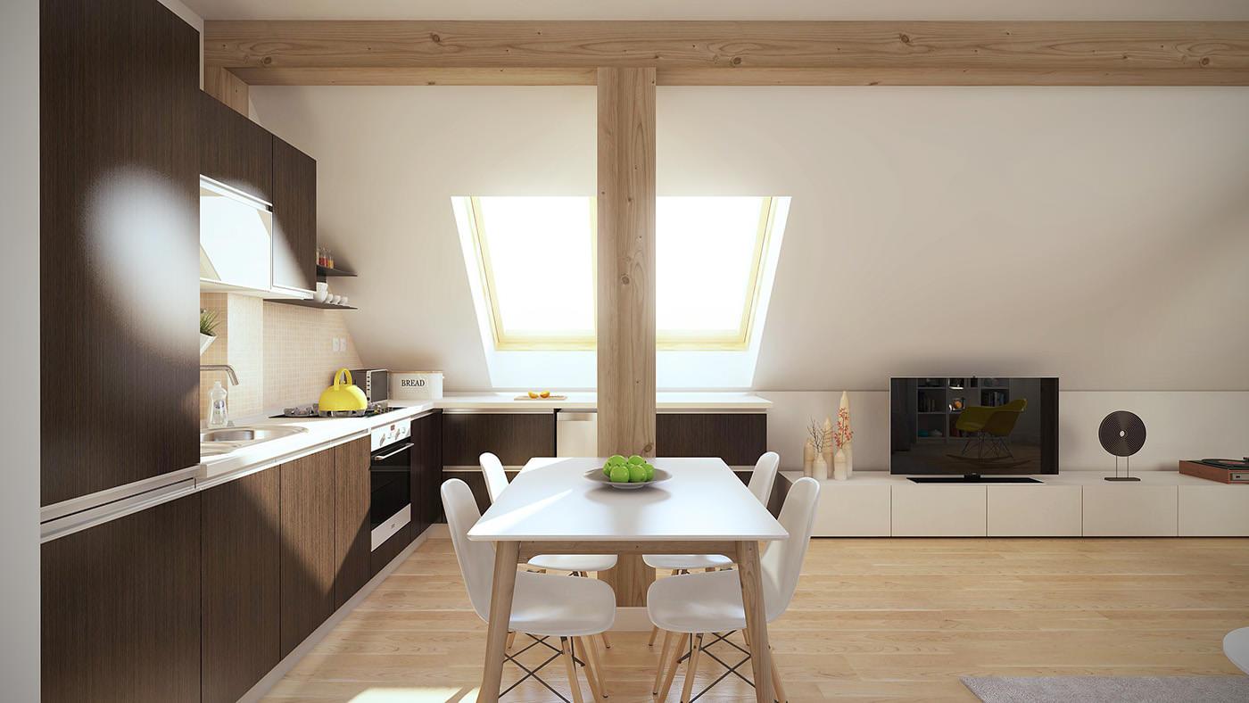 tavanski-apartament-sas-savremenen-dizain-3g