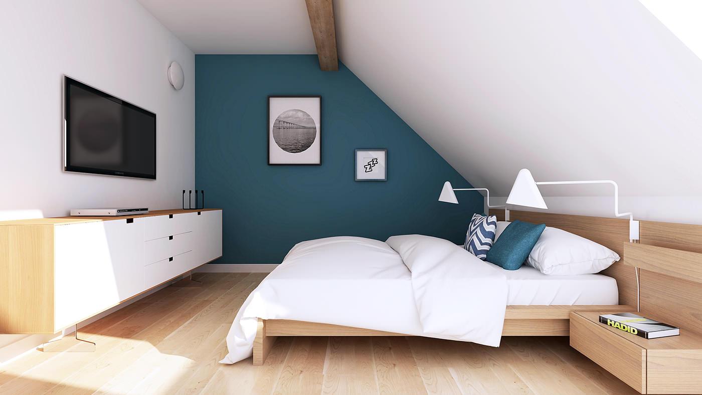 tavanski-apartament-sas-savremenen-dizain-4g