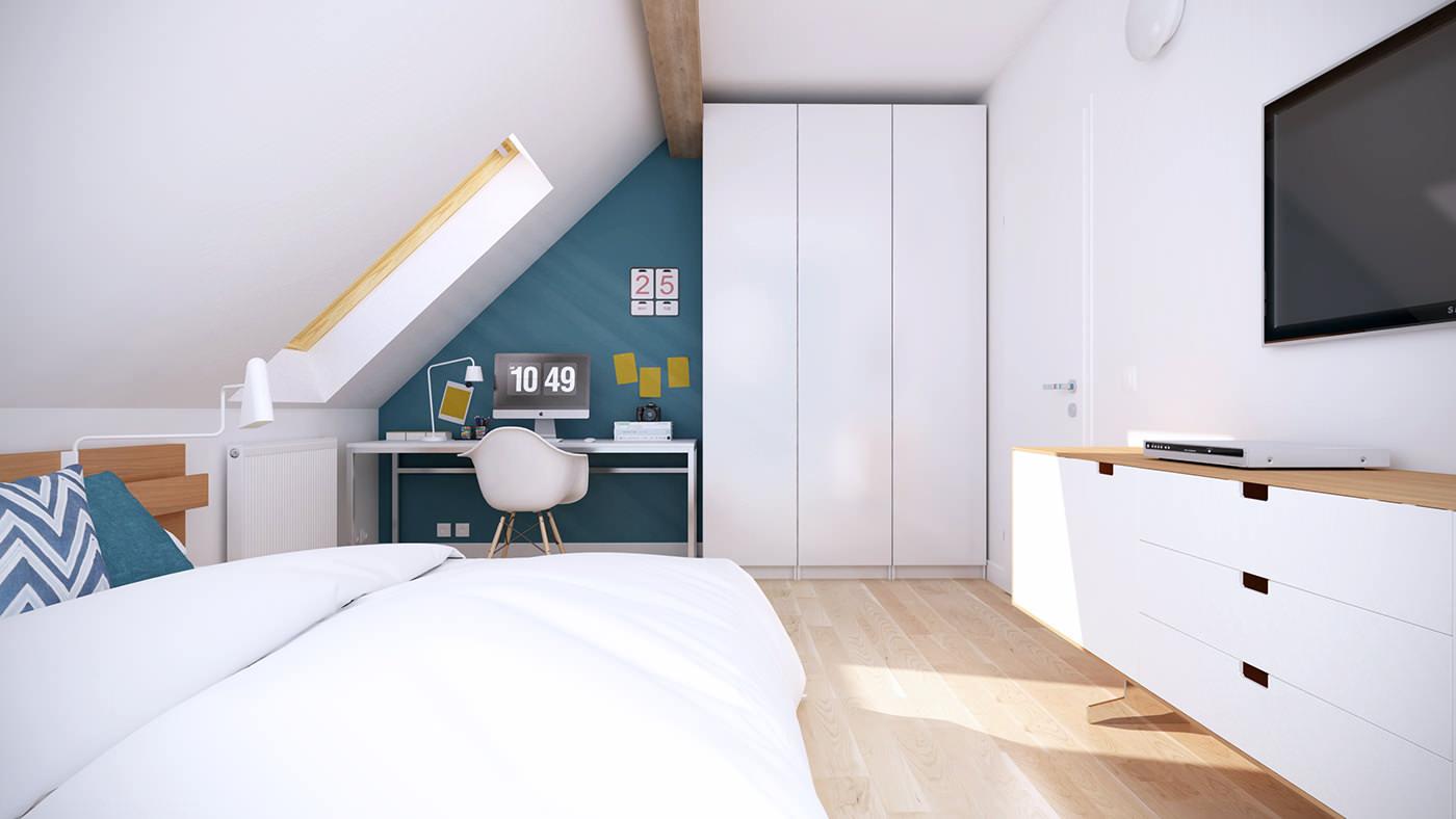 tavanski-apartament-sas-savremenen-dizain-5
