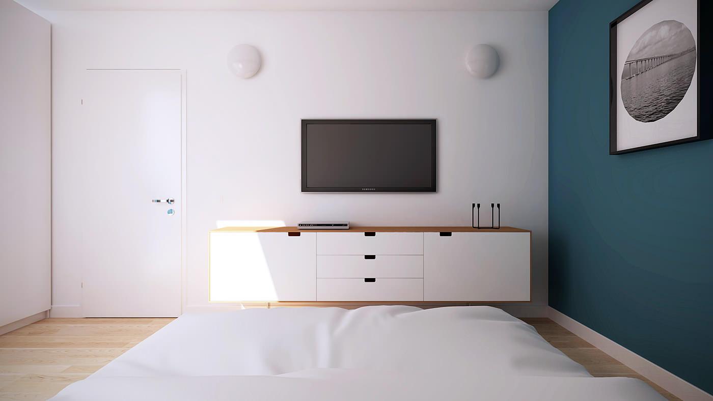 tavanski-apartament-sas-savremenen-dizain-7g