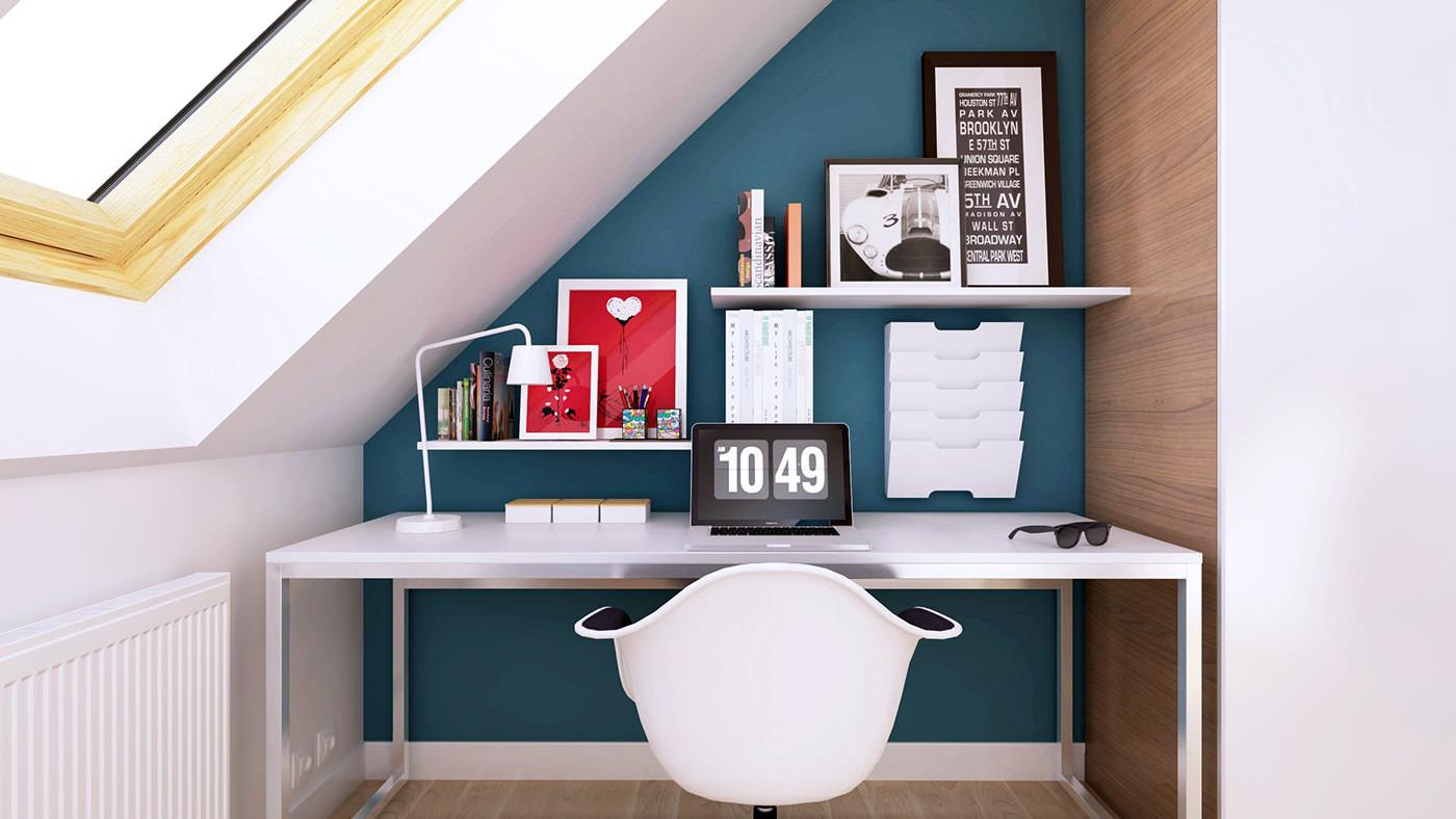 tavanski-apartament-sas-savremenen-dizain-910g