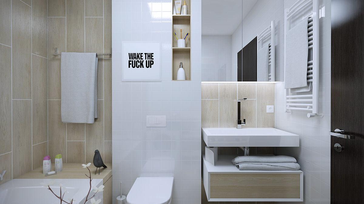 tavanski-apartament-sas-savremenen-dizain-911g