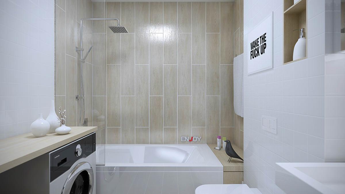 tavanski-apartament-sas-savremenen-dizain-912