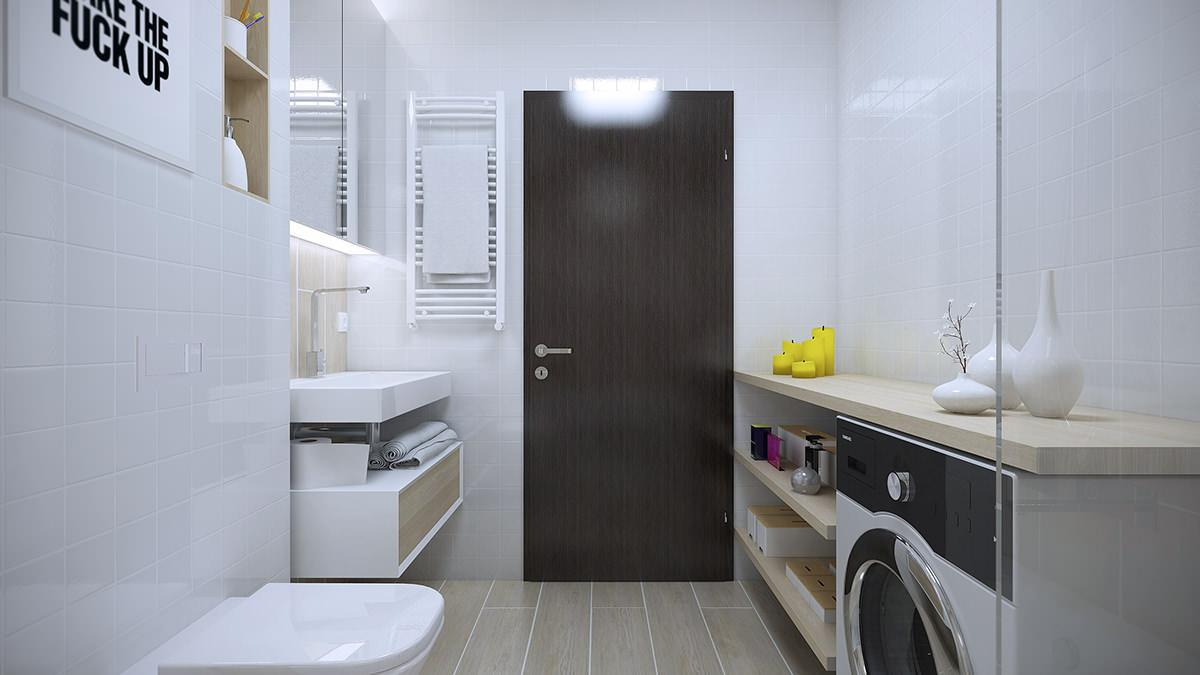 tavanski-apartament-sas-savremenen-dizain-913