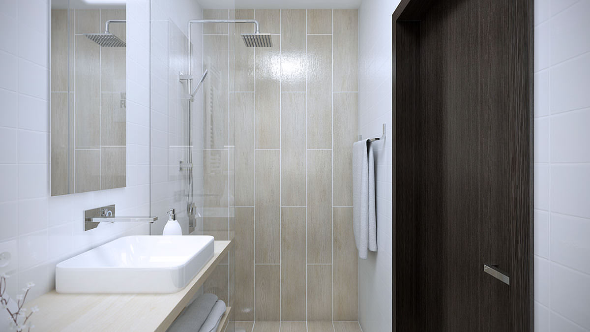 tavanski-apartament-sas-savremenen-dizain-914