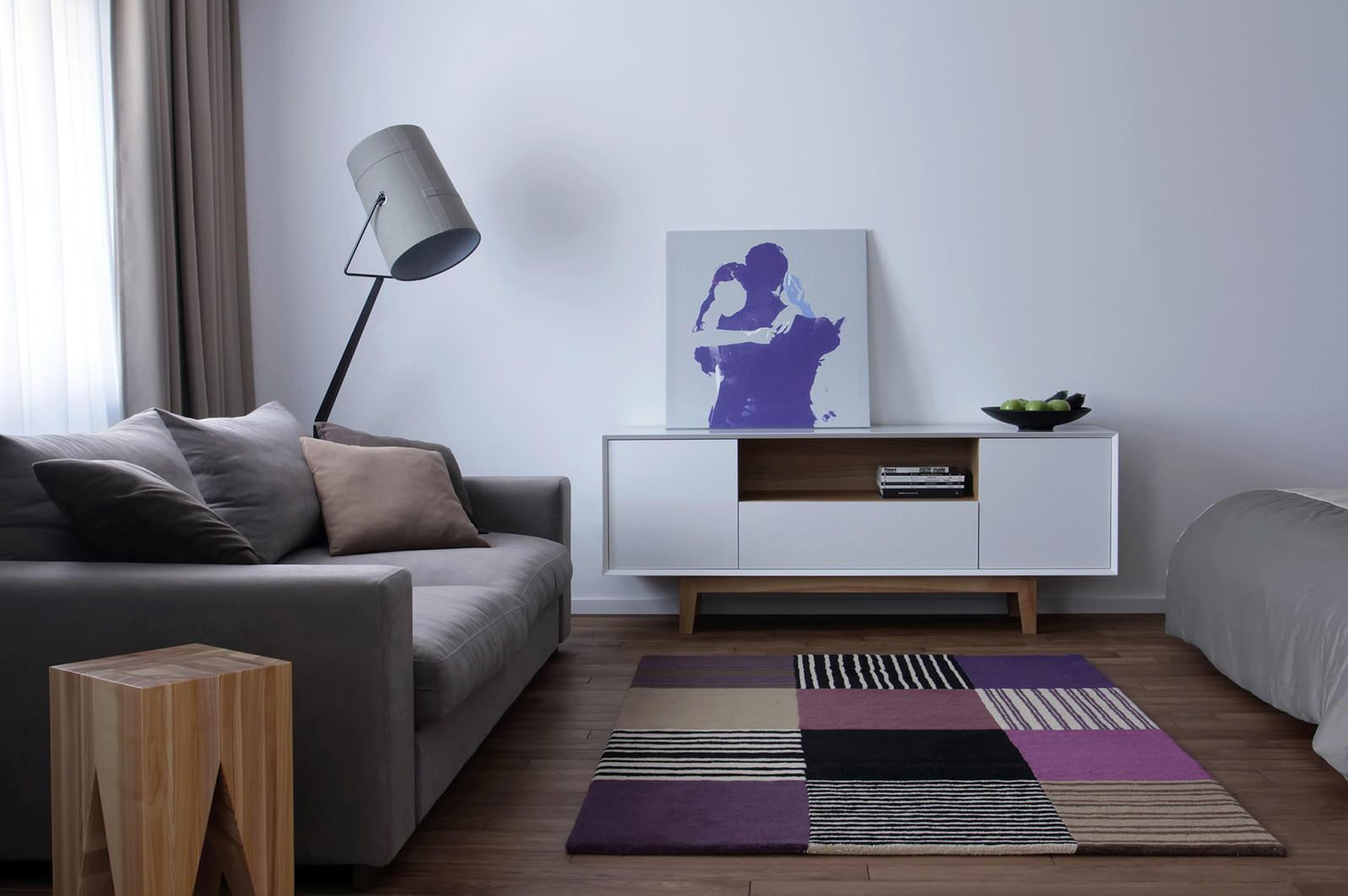apartament-s-nestandarten-interior-v-skandinavski-stil-1g