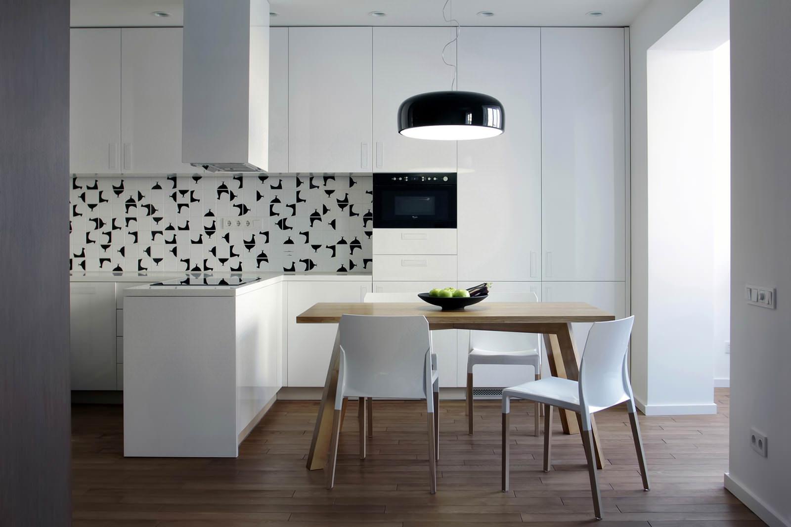 apartament-s-nestandarten-interior-v-skandinavski-stil-2g