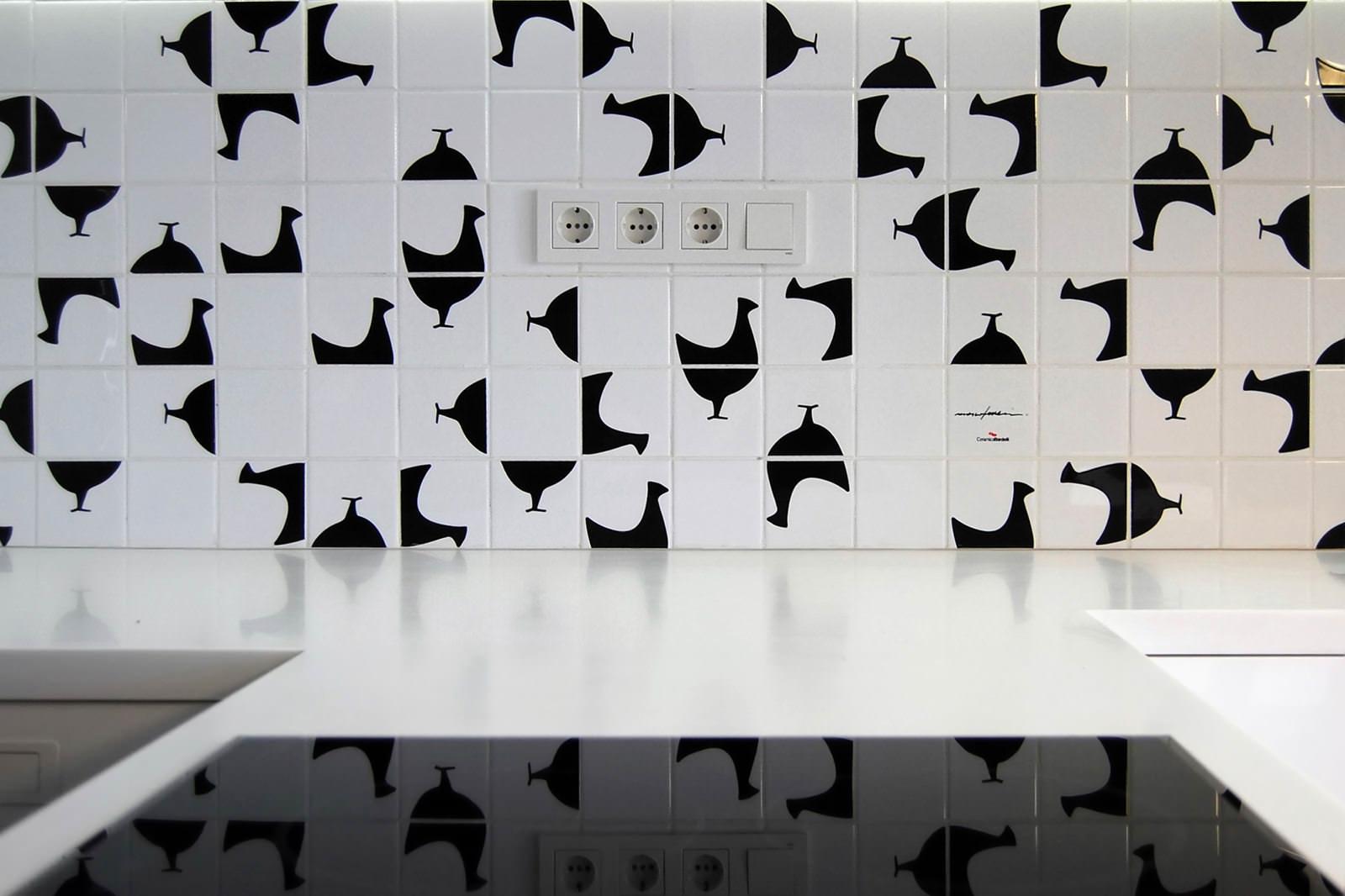 apartament-s-nestandarten-interior-v-skandinavski-stil-3g