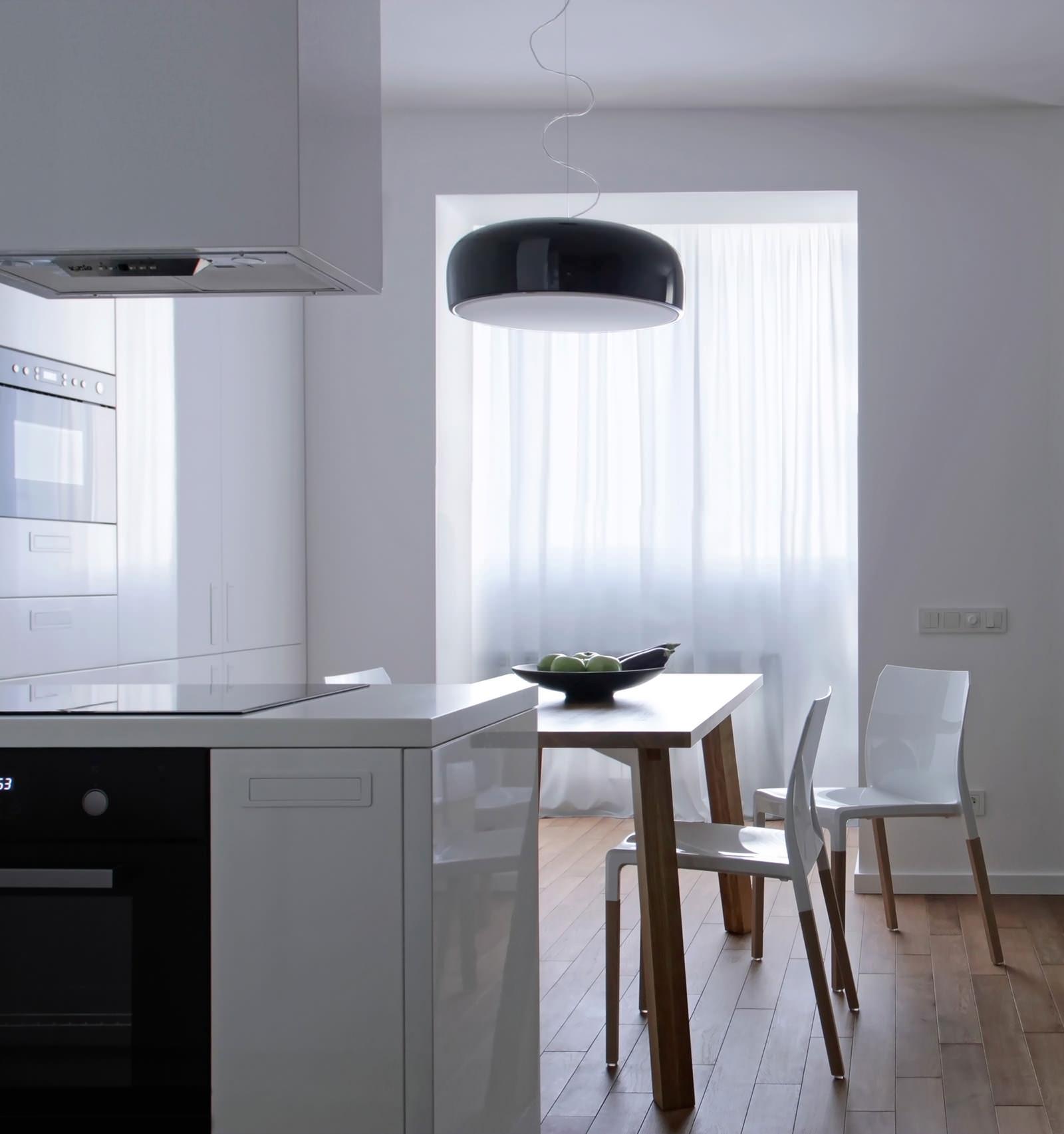 apartament-s-nestandarten-interior-v-skandinavski-stil-4g