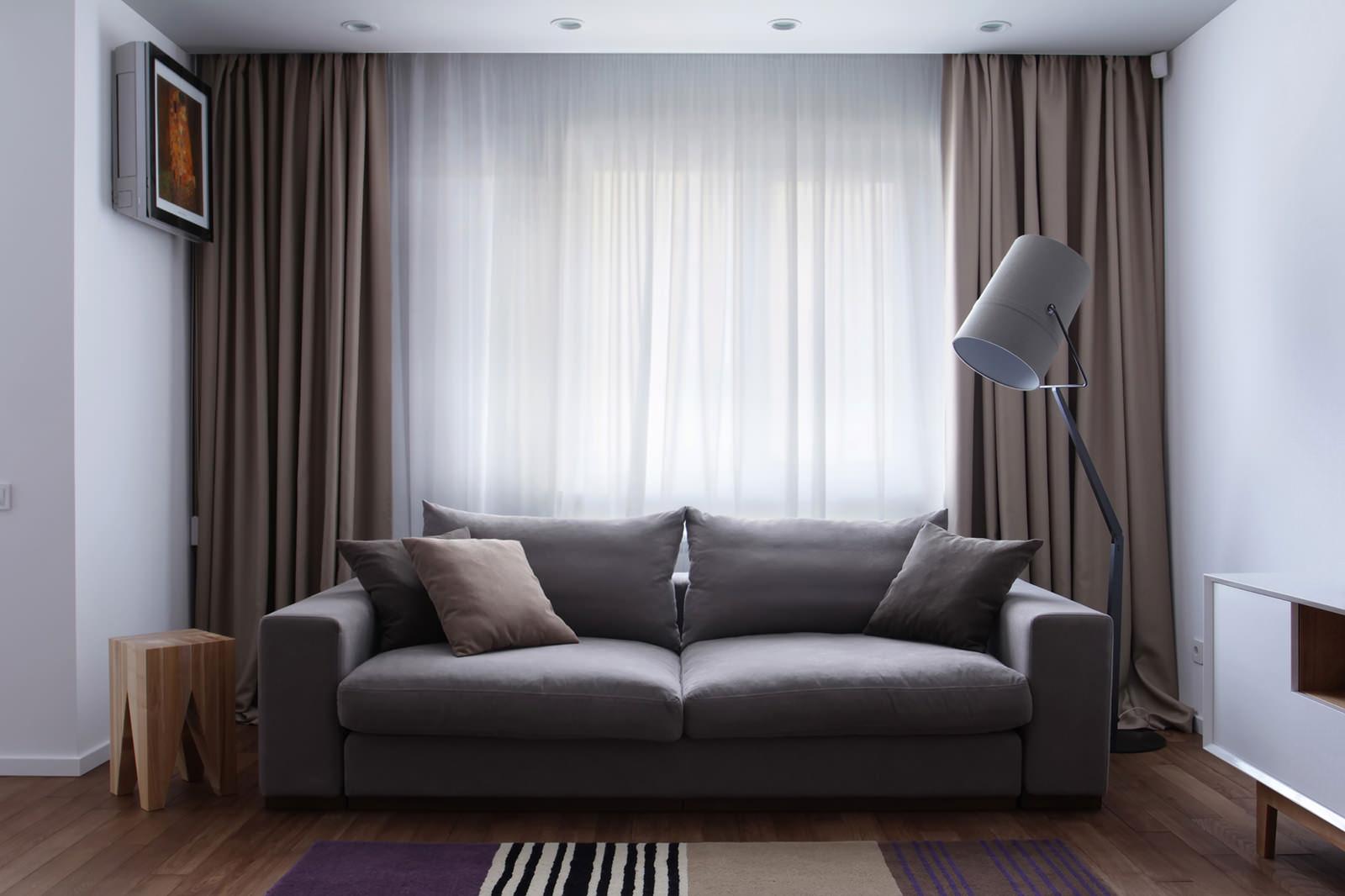 apartament-s-nestandarten-interior-v-skandinavski-stil-5g