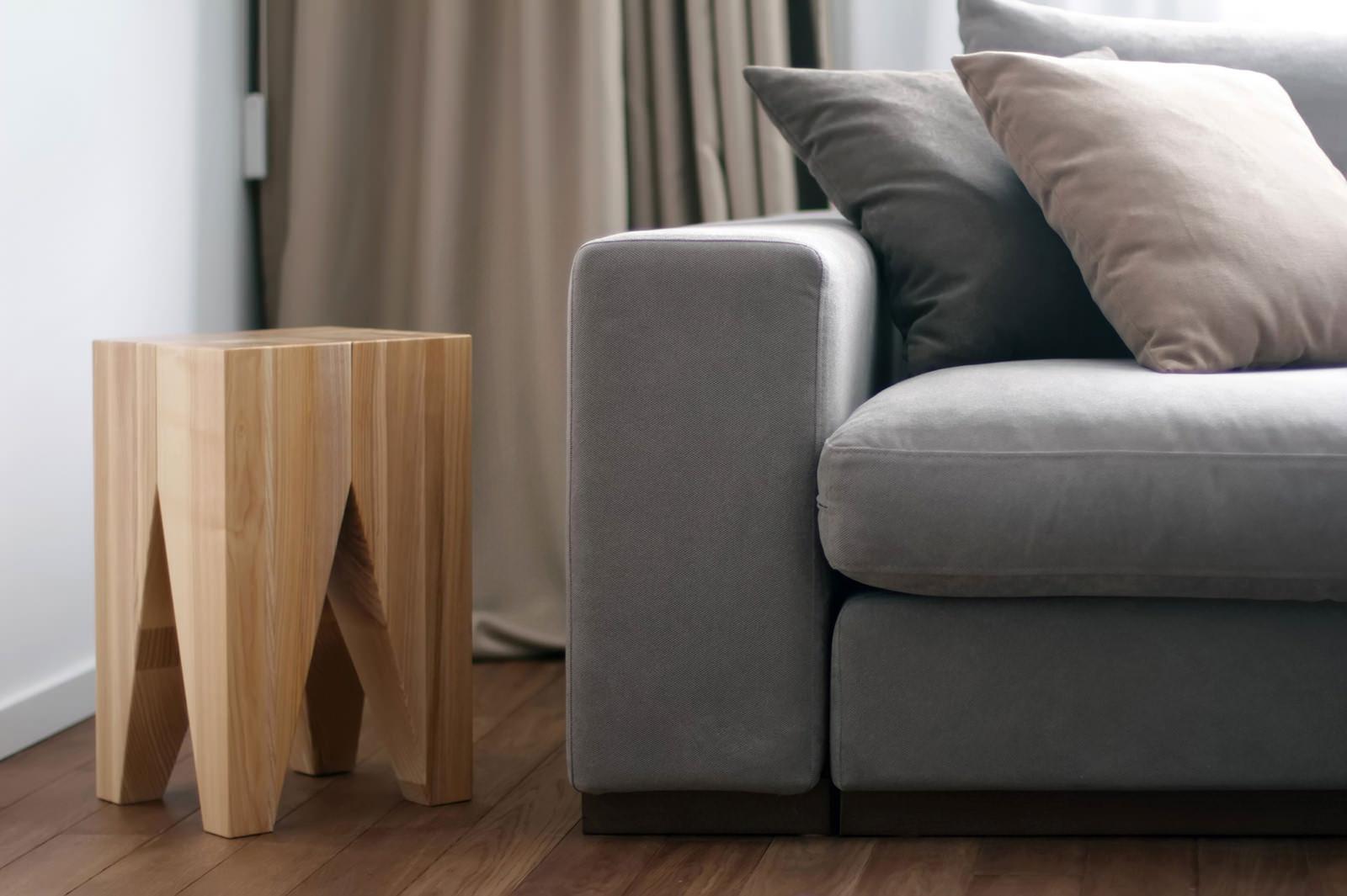 apartament-s-nestandarten-interior-v-skandinavski-stil-6g