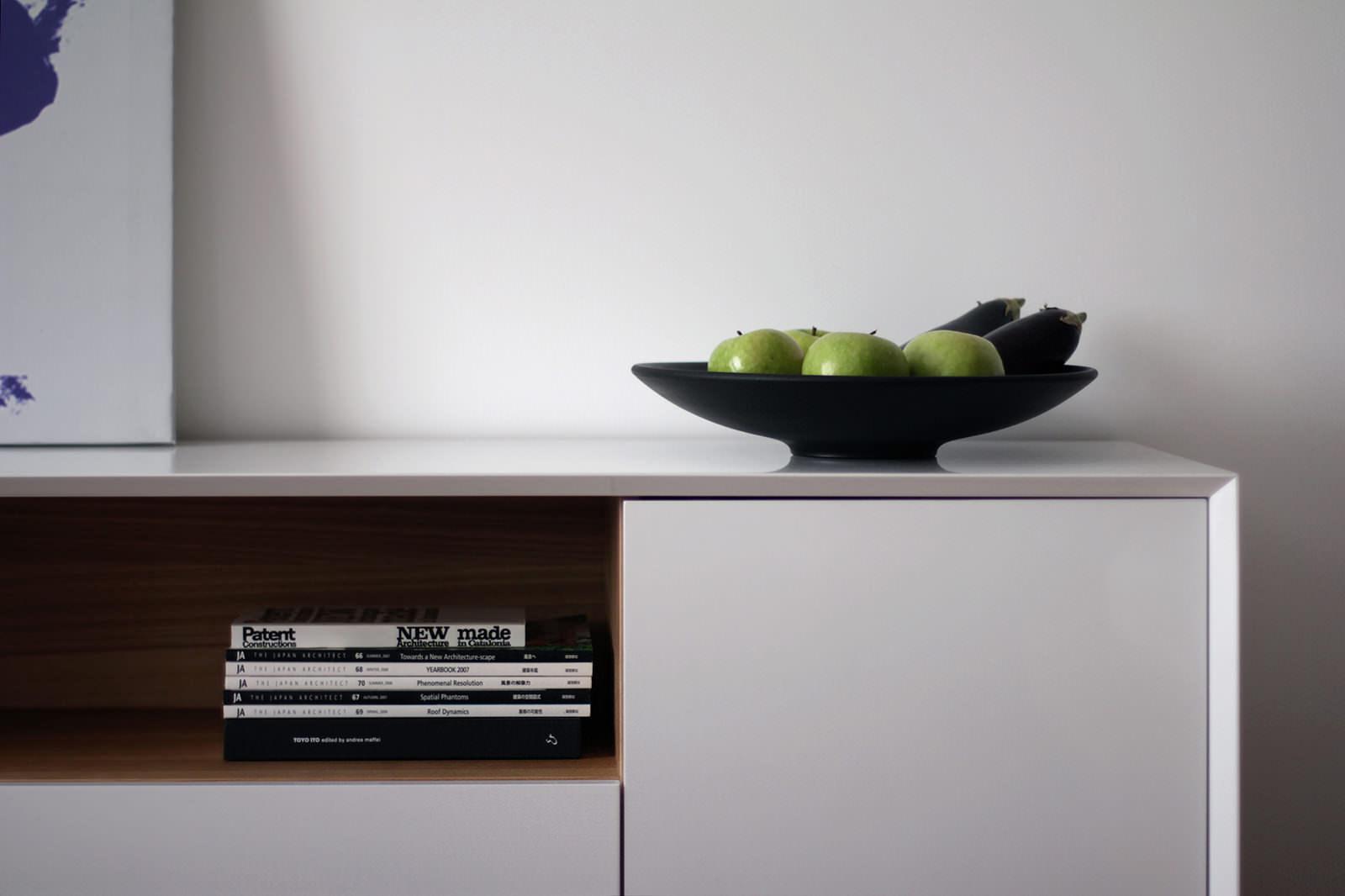 apartament-s-nestandarten-interior-v-skandinavski-stil-7g