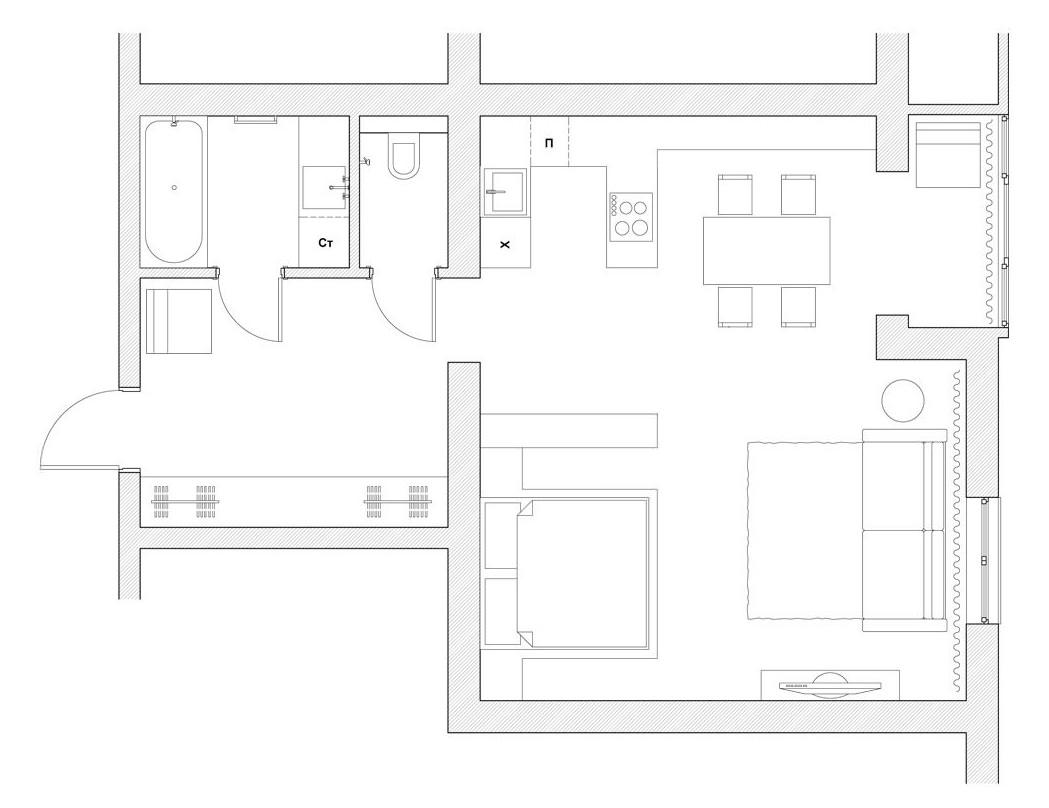apartament-s-nestandarten-interior-v-skandinavski-stil-915g