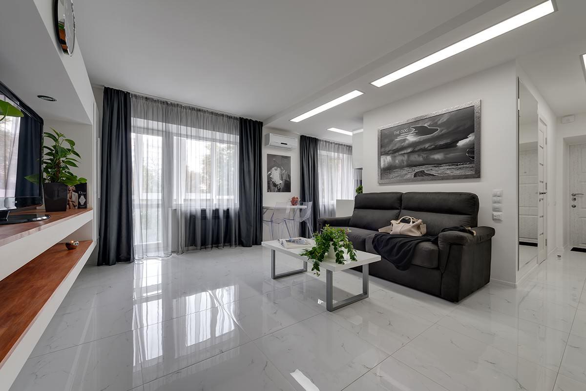 dvustaen-apartament-s-moderen-i-praktichen-dizain-45-m-1g