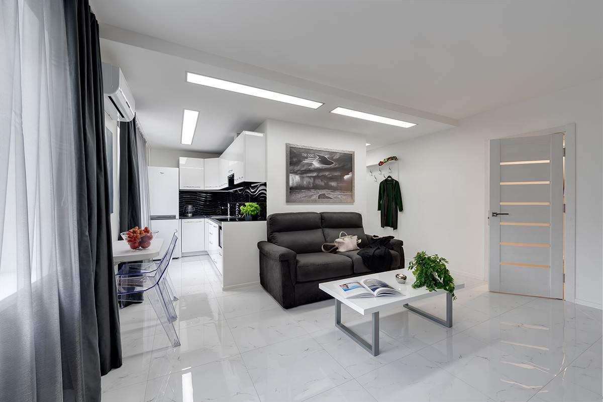 dvustaen-apartament-s-moderen-i-praktichen-dizain-45-m-2g