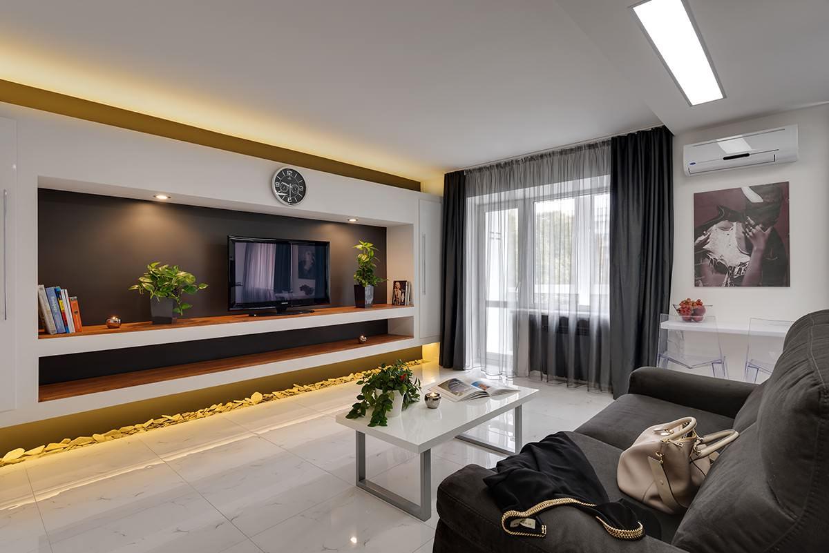dvustaen-apartament-s-moderen-i-praktichen-dizain-45-m-3g