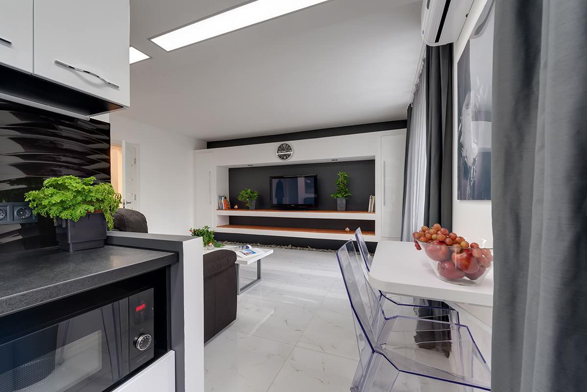 dvustaen-apartament-s-moderen-i-praktichen-dizain-45-m-4g