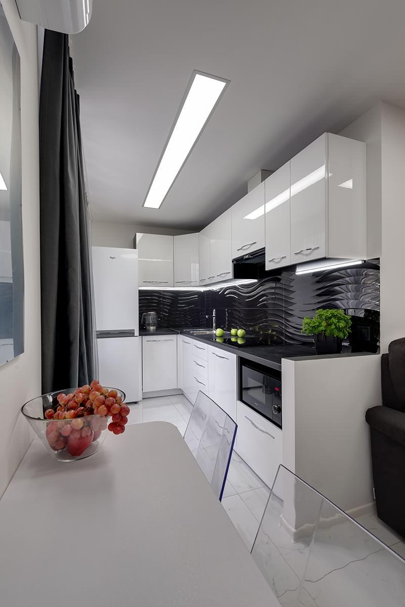 dvustaen-apartament-s-moderen-i-praktichen-dizain-45-m-5g