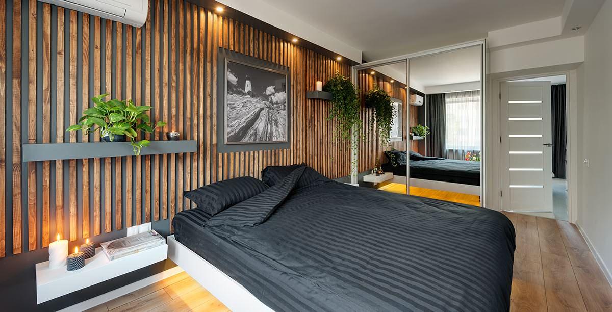 dvustaen-apartament-s-moderen-i-praktichen-dizain-45-m-6g