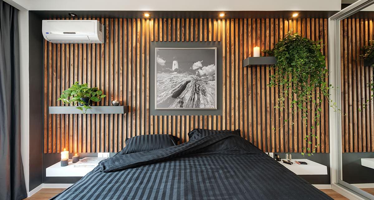 dvustaen-apartament-s-moderen-i-praktichen-dizain-45-m-7g