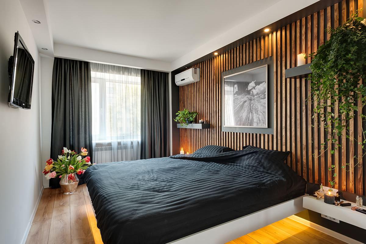 dvustaen-apartament-s-moderen-i-praktichen-dizain-45-m-8g