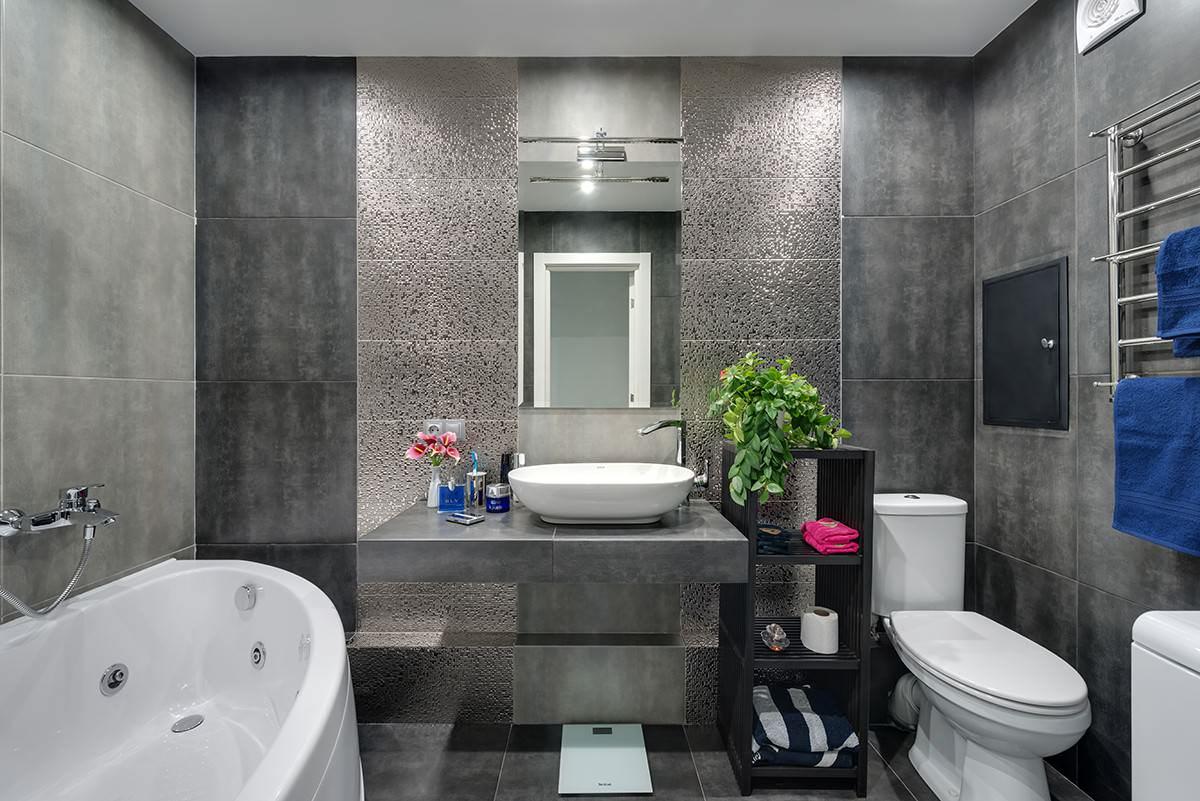 dvustaen-apartament-s-moderen-i-praktichen-dizain-45-m-910g