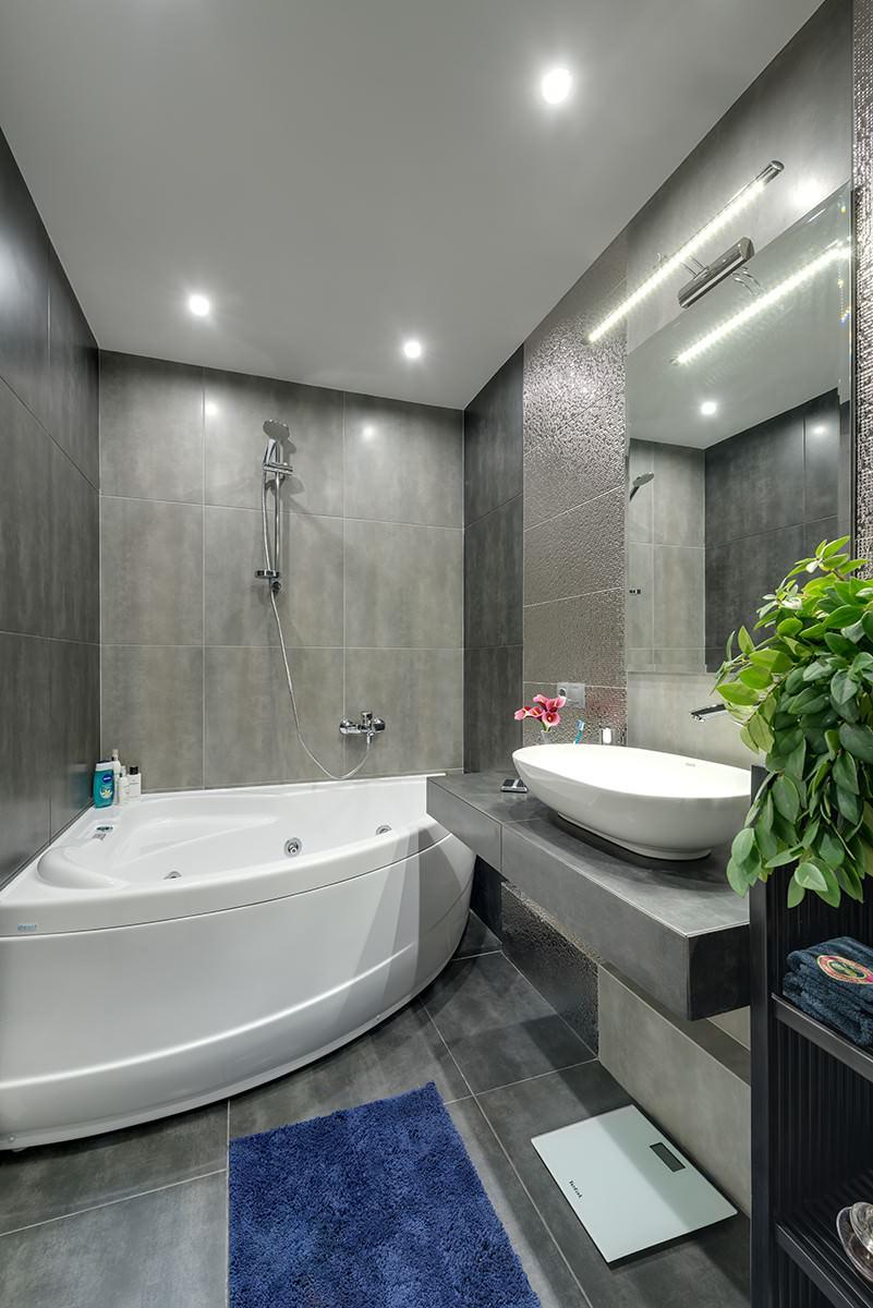 dvustaen-apartament-s-moderen-i-praktichen-dizain-45-m-911g