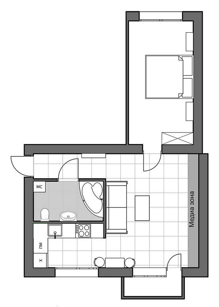 dvustaen-apartament-s-moderen-i-praktichen-dizain-45-m-912g