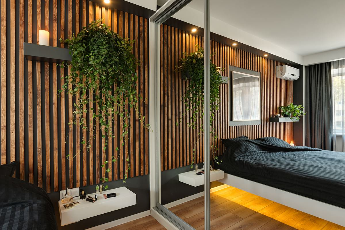 dvustaen-apartament-s-moderen-i-praktichen-dizain-45-m-9g
