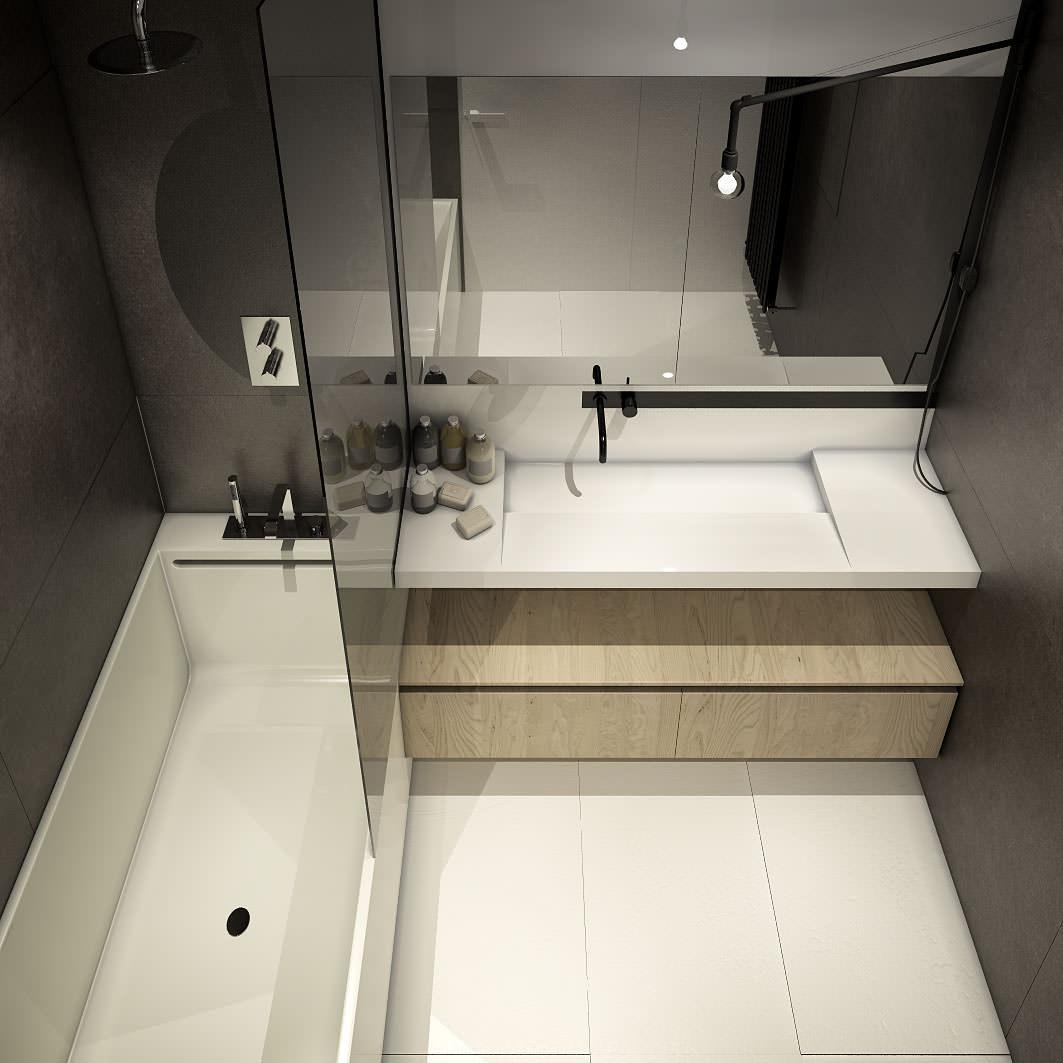moderen-i-funktsionalen-proekt-za-studio-39-m-8g