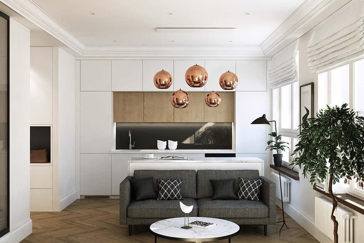 praktichen-i-svetal-interioren-proekt-za-studio-35-m-2g