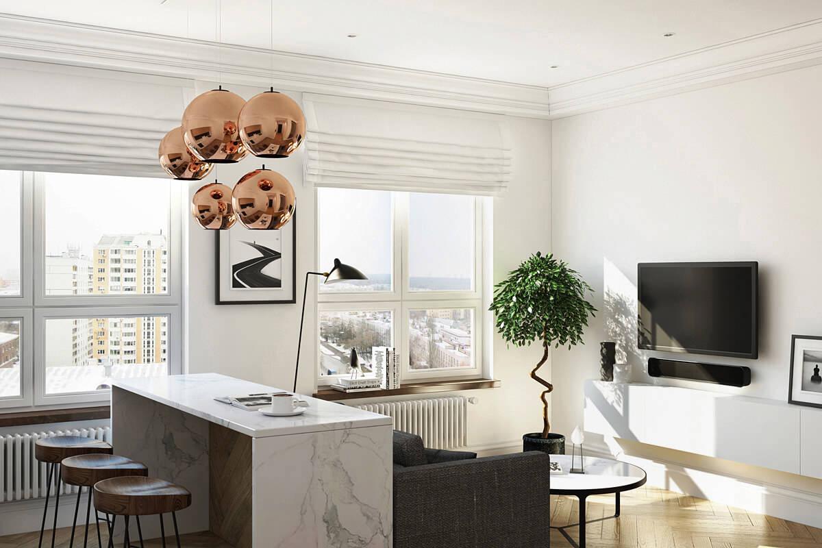 praktichen-i-svetal-interioren-proekt-za-studio-35-m-3g