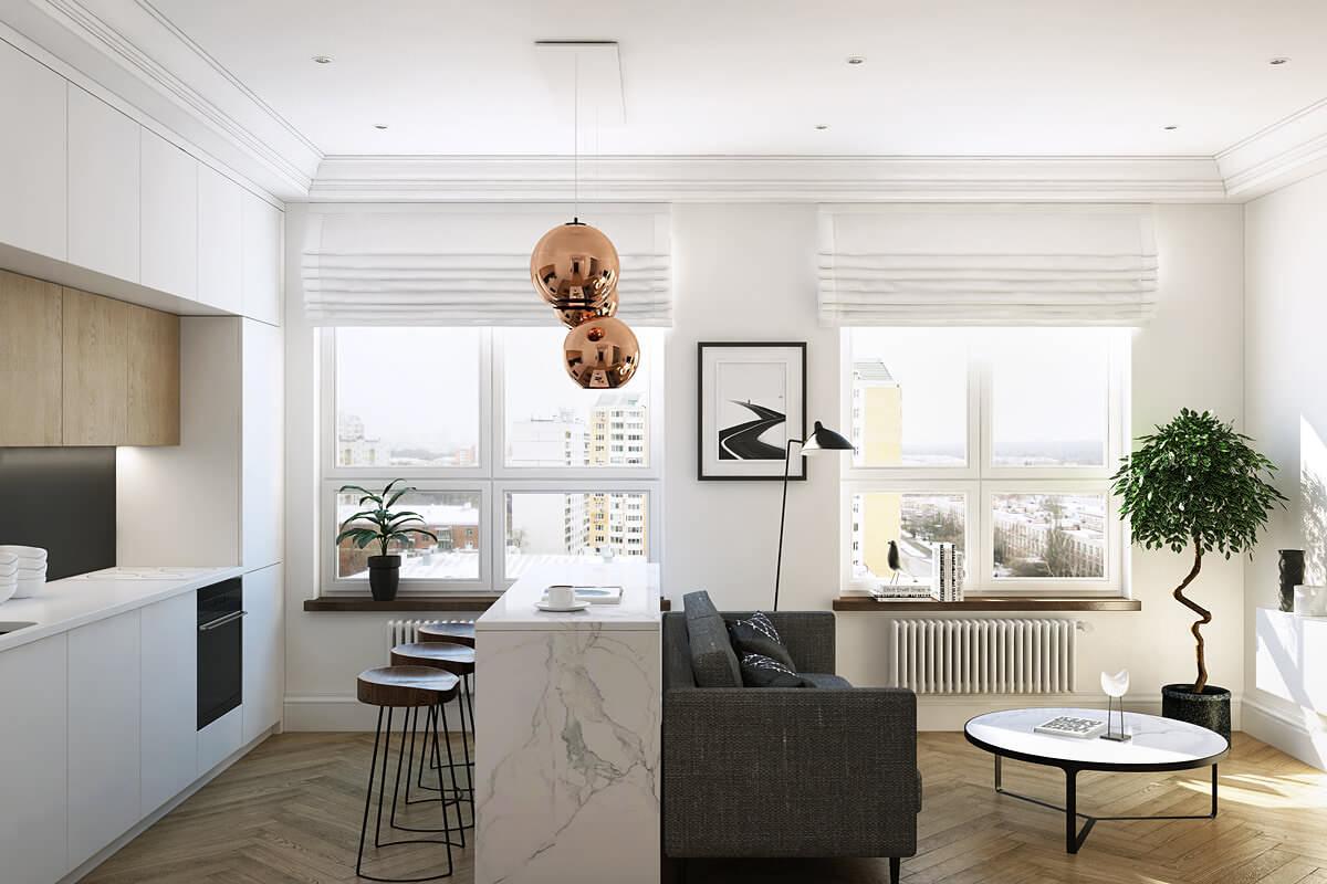 praktichen-i-svetal-interioren-proekt-za-studio-35-m-4