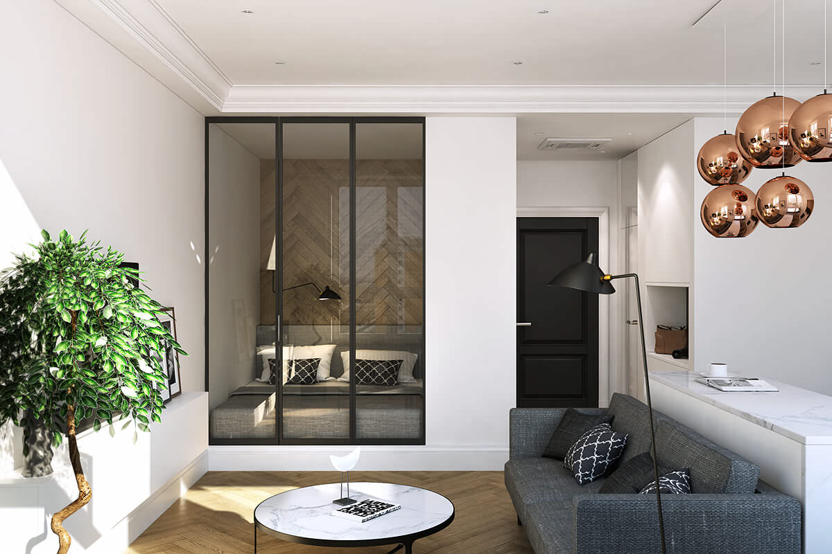 praktichen-i-svetal-interioren-proekt-za-studio-35-m-5