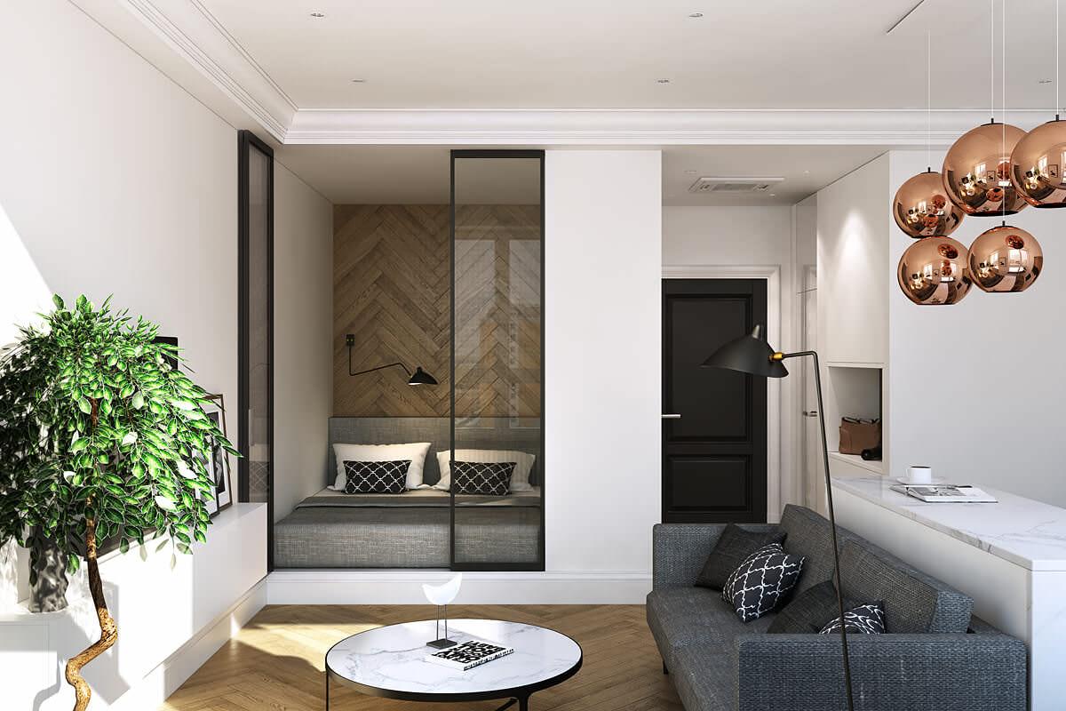 praktichen-i-svetal-interioren-proekt-za-studio-35-m-6