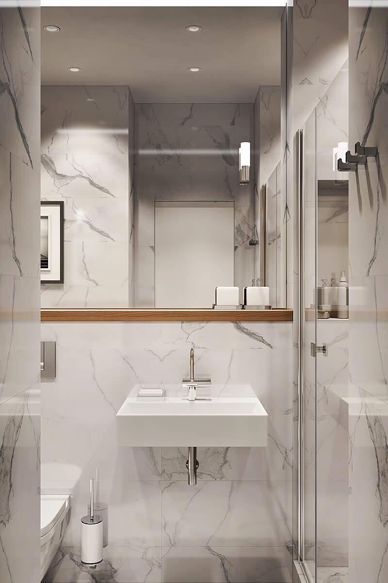 praktichen-i-svetal-interioren-proekt-za-studio-35-m-8