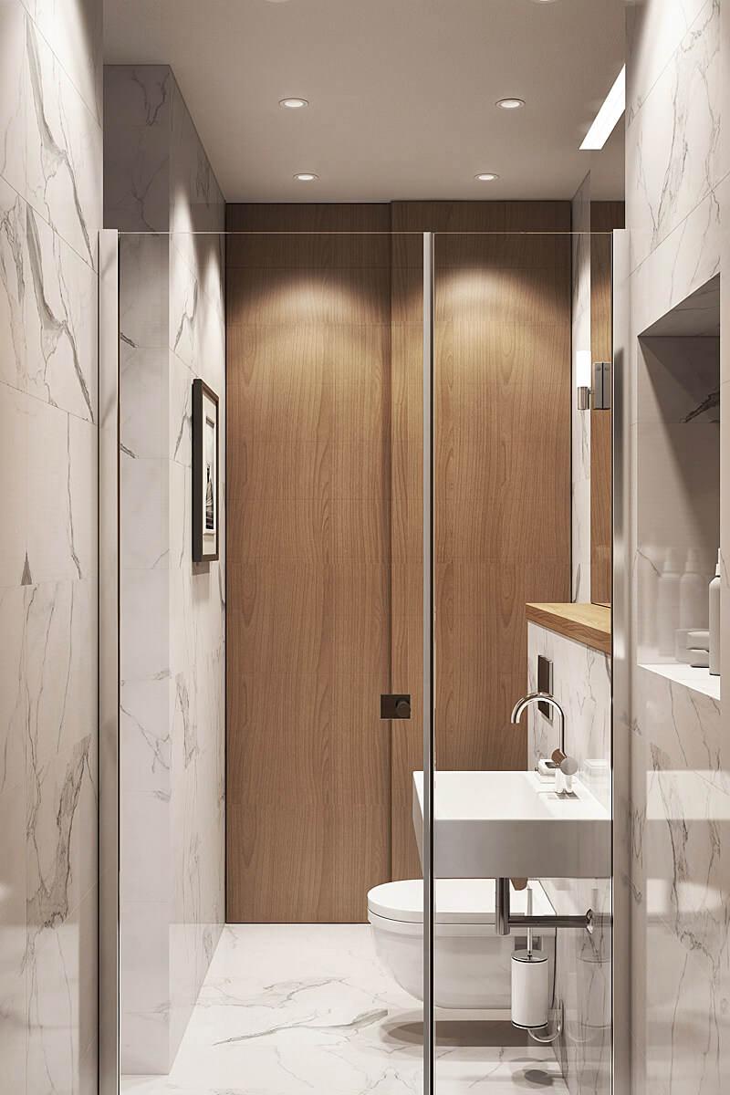 praktichen-i-svetal-interioren-proekt-za-studio-35-m-9
