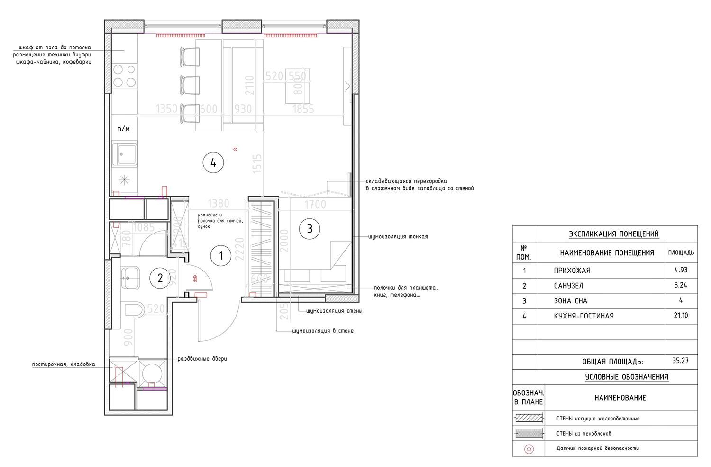praktichen-i-svetal-interioren-proekt-za-studio-35-m-910