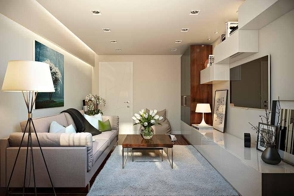 savremenen-proekt-za-dvustaen-apartament-45-m-1g